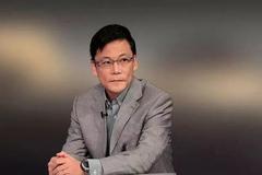 李国庆再发微博回应:已申请保全俞渝所持当当网股份