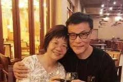 俞渝:李国庆在外踢驴脑袋 她去见机构投资人解释
