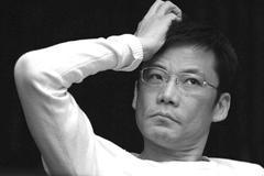 李国庆最新回应:俞渝诽谤我还当小三 等收律师函吧