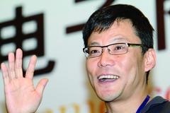 李国庆VS俞渝:一场没有赢家的史诗级夫妻大战