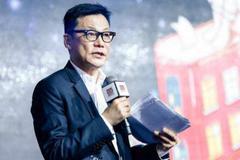俞渝:李国庆几次威胁冲击季报会 致公司留保安防冲击