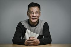 李国庆最新回应:拒绝俞渝和平离婚条件 其爆料不实