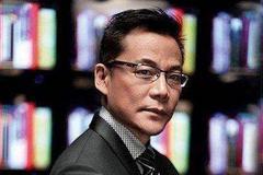 李国庆:我成不了马云刘强东 因为连自己老婆都搞不定