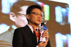 李国庆:俞渝不惜触犯法律为分割股权造压力
