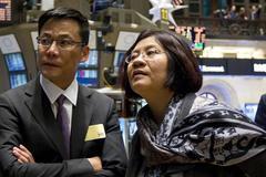 李国庆俞渝反目 夫妻档是最坏的企业管理模式吗?