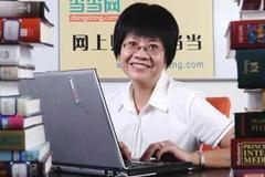 """俞渝:丧偶式育儿 儿子从小到大李国庆""""管过什么"""""""