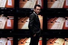 李国庆回应力挺刘强东后又道歉:名为道歉实为辩解