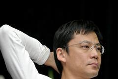 李国庆要求平分当当股权 律师:证实出轨要少分10%
