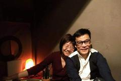 李国庆发15则针对性回应:俞渝只有一件真 其他都假