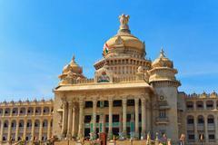 环球时报:印度暂不签RCEP  是遗憾但不意外