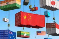评论:RCEP即将出炉 提振世界市场信心