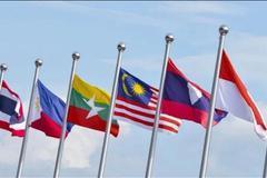 东盟发起并主导的RCEP:谈判加速冲刺 昭示人心向合