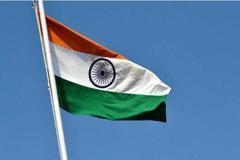RCEP声明: 印度暂决定不加入 谈判大门依然向其敞开