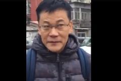 李国庆俞渝离婚案开庭 李国庆:证据充足对结果有信心