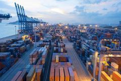 2020年1月起 我国将对850余项商品实施进口暂定税率