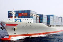 国务院关于2020年进口暂定税率等调整方案的通知