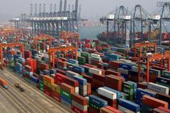 国务院:2020年1月1日起 我国调整部分商品进口关税