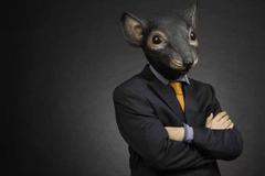 原招商、东方基金经理老鼠仓 法院严厉打击