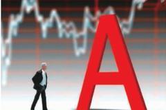 基金持A股市值从28%降至6% 头部基金公司等反思