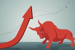 知名基金经理畅想2020年:科技消费周期金融都有机会