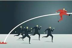 高管频繁变更 近三成公募基金年内更换总经理