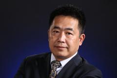 银华刘辉:2020机会或更丰富 关注4大行业核心资产