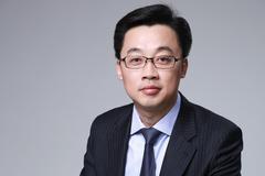 天弘陈国光:2020科技股仍是亮点 看好有业绩支撑龙头