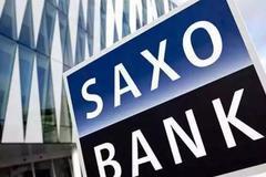 吉利收购丹麦盛宝银行后 将在中国组建金融技术公司