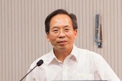 劉尚希:只有疫情得到有效控制 財政貨幣政策才能發揮真正作用