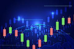 7月2日操盤必讀:影響股市利好與利空消息