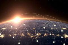習近平:國際治理不能由一個或幾個國家發號施令