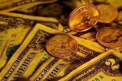 低利率情況會持續多久?安盛集團首席執行官解讀