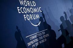 易綱等談加強金融和貨幣體系建設