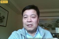 韓保江:要著眼于解放促進中國經濟發展的四類主體