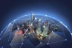 肖亞慶:加速科技成果向現實生產力轉化 強化知識產權應用