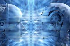 華為輪值董事長胡厚崑:人工智能會帶來更多積極的社會效益