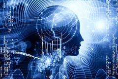 肖亞慶:人工智能發展沒有國界 需要企業、各地區、各國間的合作
