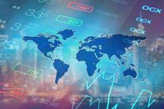 肖亞慶:全球經濟陷入深度衰退 應高度重視第四次工業革命