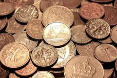 2021貨幣政策會不會收緊?李稻葵:不敢大規模變化 會高度謹慎