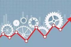 基金經理調倉忙:樂觀信號正悄然釋放 均衡配置成主流