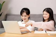 兒童英語培訓機構頤澤英語跑路 涉及金額高逾千萬元