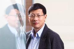 對話沈南鵬:中國醫藥產業三分天下格局確定了嗎?誰的贏面更大?