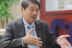 中國全球化智庫主任王輝耀:新時期中美關系要打造新競合