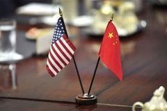 王毅說美國干涉中國的老毛病要改改了