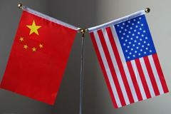 楊潔篪強調,美國沒有資格居高臨下同中國說話,中國人不吃這一套