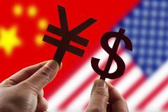 王毅說中美關系遭遇前所未有的嚴重困難