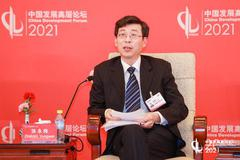 電動汽車百人會秘書長:2030年前后中國電動汽車保有量達8000萬輛