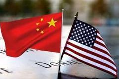 中方敦促美方消除上屆政府對華錯誤政策影響