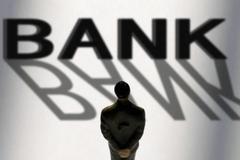民生銀行一季報發布:壓降非標準化投資導致營收同比減少