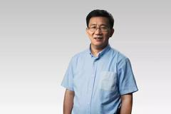 李澤湘:中國供應鏈體系的迭代速度可能是硅谷的5-10倍